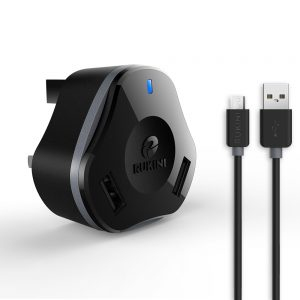 product-copl402-b-micro