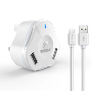 product-copl402-w-micro