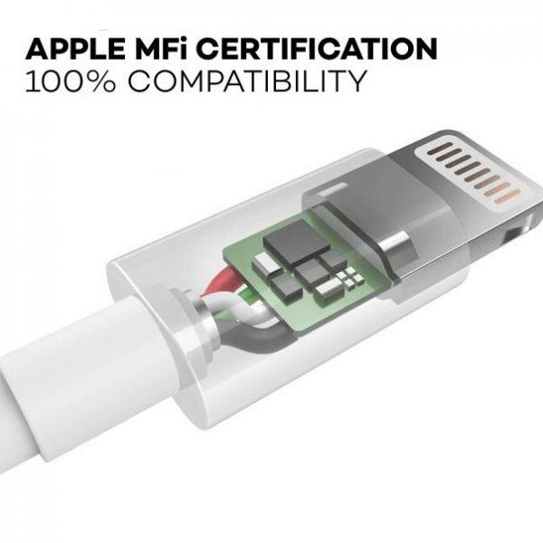 mfi-chip