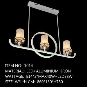 1014 - 3 Royal Lamp Circle