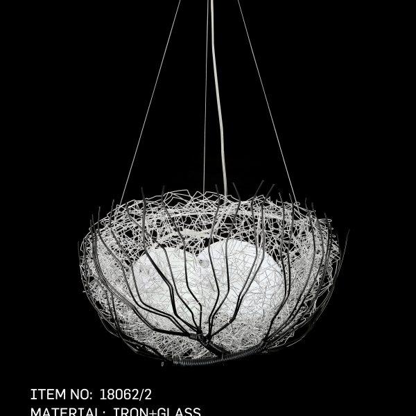 18062-2 - Basket