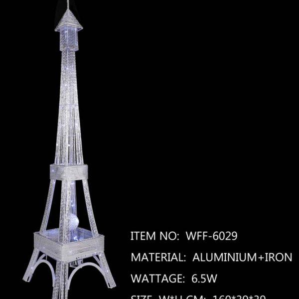 WFF-6029