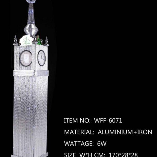 WFF - 6071