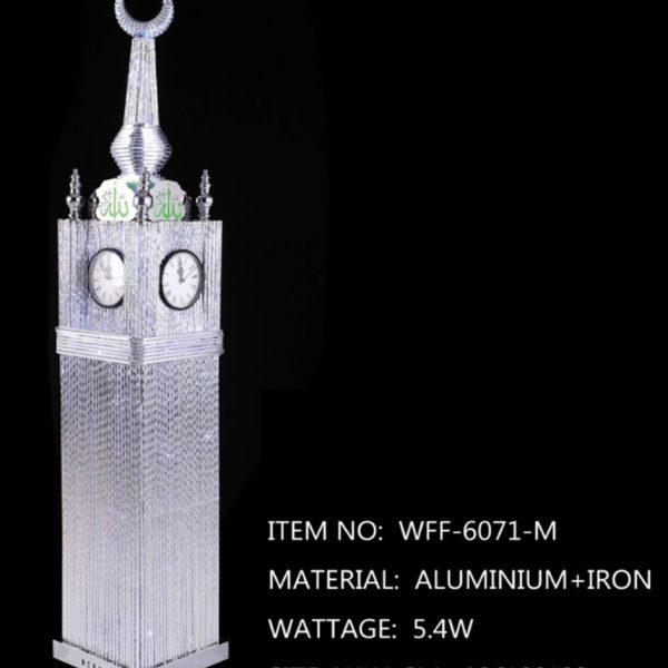 WFF - 6071-M